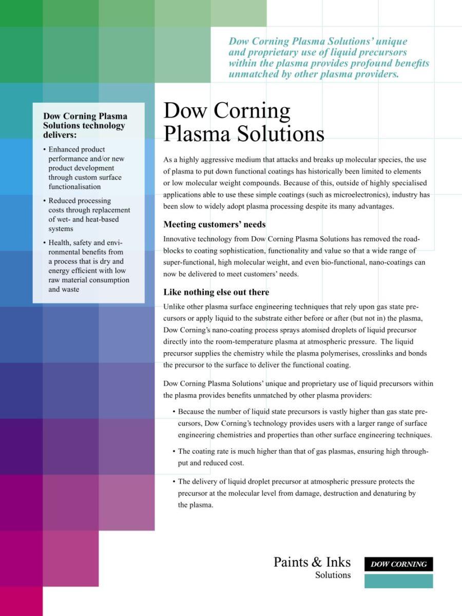 Chứng nhận chất lượng keo DOW dùng thi công cửa nhôm Xingfa - 10