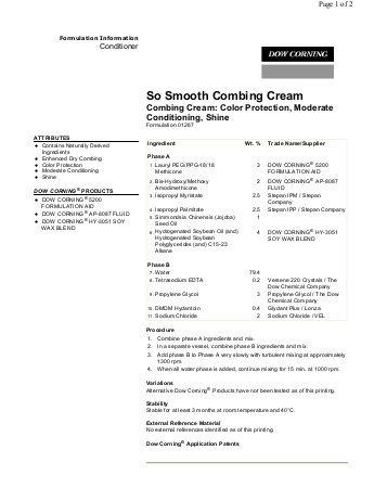 Chứng nhận chất lượng keo DOW dùng thi công cửa nhôm Xingfa - 5